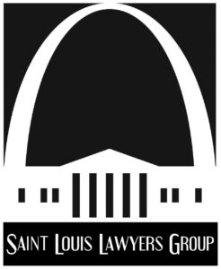St Louis Lawyers Group Logo